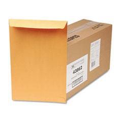 QUA43862 - Quality Park™ Redi-Seal™ Catalog Envelope