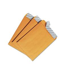 QUA44162 - Quality Park™ Redi-Strip™ Catalog Envelope
