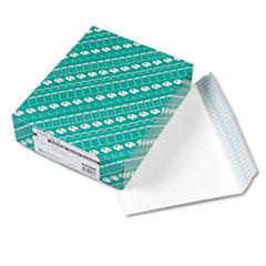 QUA44580 - Quality Park™ Open-Side Booklet Envelope
