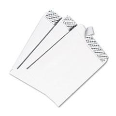 QUA44682 - Quality Park™ Redi-Strip™ Catalog Envelope