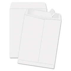 QUA44834 - Quality Park™ Redi-Strip™ Catalog Envelope