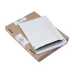 QUA46393 - Quality Park™ Redi-Strip™ Poly Expansion Mailer