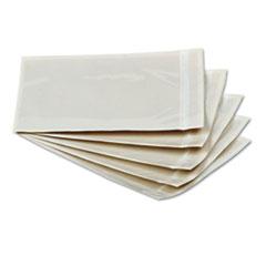 QUA46996 - Quality Park™ Self-Adhesive Packing List Envelope