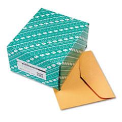 QUA54300 - Quality Park™ Open-Side Booklet Envelope
