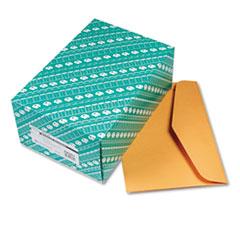 QUA54301 - Quality Park™ Open-Side Booklet Envelope