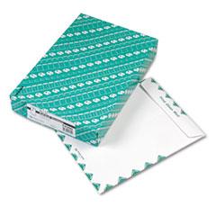 QUA54395 - Quality Park™ Redi-Seal™ Catalog Envelope