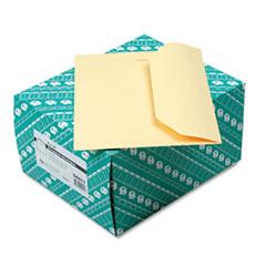 QUA54411 - Quality Park™ Open-Side Booklet Envelope