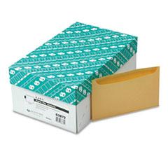 QUA63872 - Quality Park™ Paper File Jackets