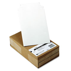 QUA64007 - Quality Park™ Photo/Document Mailer