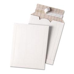 QUA65002 - Quality Park™ Expand-on-Demand™ Foam-Lined Mailer