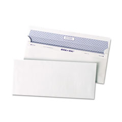 QUA67218 - Quality Park™ Reveal-N-Seal® Envelope