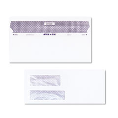 QUA67529 - Quality Park™ Reveal-N-Seal® Envelope