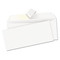 QUA69022 - Quality Park™ Redi-Strip™ Envelope