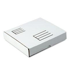 QUA74105 - Quality Park™ Ring Binder Mailer