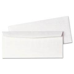 QUA90020 - Quality Park™ Business Envelope