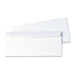 QUA90020B - Quality Park™ Business Envelope