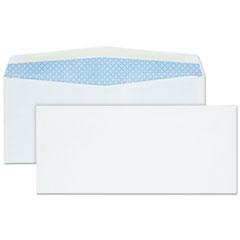 QUA90030 - Quality Park™ Security Tinted Business Envelope