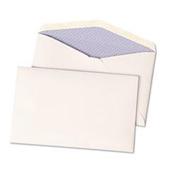 QUA90062 - Quality Park™ Postage Saving Envelope