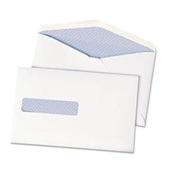 QUA90063 - Quality Park™ Postage Saving Envelope
