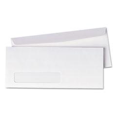 QUA90120 - Quality Park™ Business Envelope