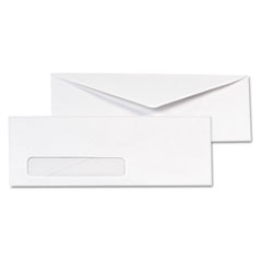 QUA90120B - Quality Park™ Business Envelope