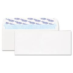 QUACO148 - Columbian® Grip-Seal® Business Envelope