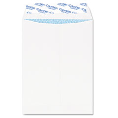 QUACO929 - Columbian® Grip-Seal® Security Tinted All-Purpose Catalog Envelope