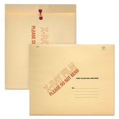 QUAE8894 - Quality Park™ X-Ray Film Mailer