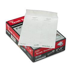 QUAR1320 - SURVIVOR Tyvek® Catalog Mailers