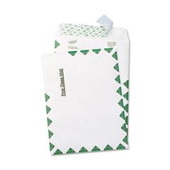 QUAR1330 - SURVIVOR Tyvek® Catalog Mailers
