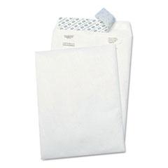 QUAR1460 - SURVIVOR Tyvek® Catalog Mailers