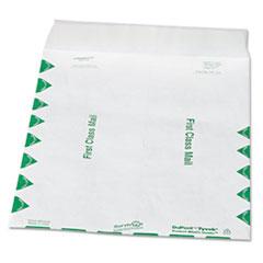 QUAR1530 - SURVIVOR Tyvek® Catalog Mailers