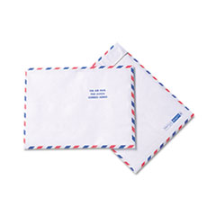 QUAR1600 - SURVIVOR Tyvek® Catalog Mailers