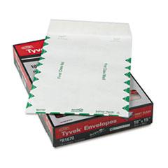 QUAR1670 - SURVIVOR Tyvek® Catalog Mailers