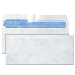 QUAR2010 - Cirrus Envelopes Made with Tyvek®