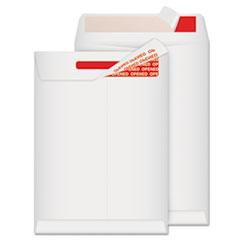 QUAR2400 - Quality Park™ Tamper-Indicating Tyvek® Mailer
