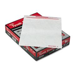QUAR2420 - Quality Park™ Tamper-Indicating Tyvek® Mailer