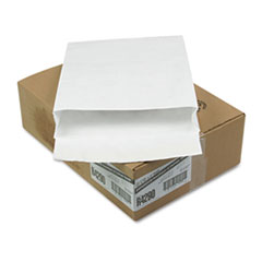 QUAR4290 - Quality Park™ DuPont® Tyvek® Expansion Mailer