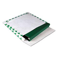 QUAR4440 - Quality Park™ DuPont® Tyvek® Booklet Expansion Mailer