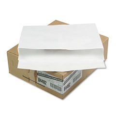 QUAR4492 - Quality Park™ DuPont® Tyvek® Booklet Expansion Mailer