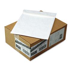 QUAR4500 - Quality Park™ DuPont® Tyvek® Expansion Mailer