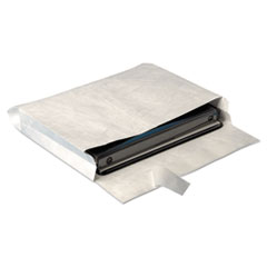 QUAR4611 - Survivor® Open End Expansion Mailers Made with Tyvek®