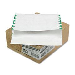 QUAR4620 - Quality Park™ DuPont® Tyvek® Booklet Expansion Mailer