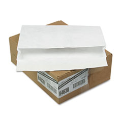 QUAR4630 - Quality Park™ DuPont® Tyvek® Booklet Expansion Mailer