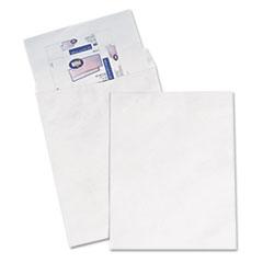 QUAR5106 - SURVIVOR Tyvek® Catalog Mailers