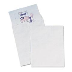QUAR5110 - SURVIVOR Tyvek® Catalog Mailers