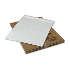 QUAR5121 - SURVIVOR Tyvek® Catalog Mailers