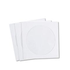 QUAR7050 - Quality Park™ CD/DVD Sleeves