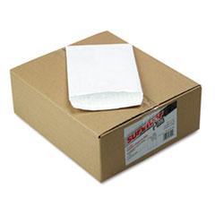 QUAR7501 - SURVIVOR DuPont® Tyvek® Air Bubble Mailer