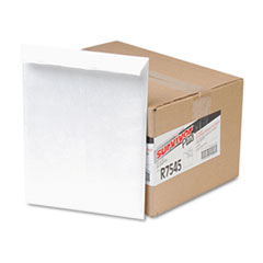 QUAR7545 - SURVIVOR DuPont® Tyvek® Air Bubble Mailer